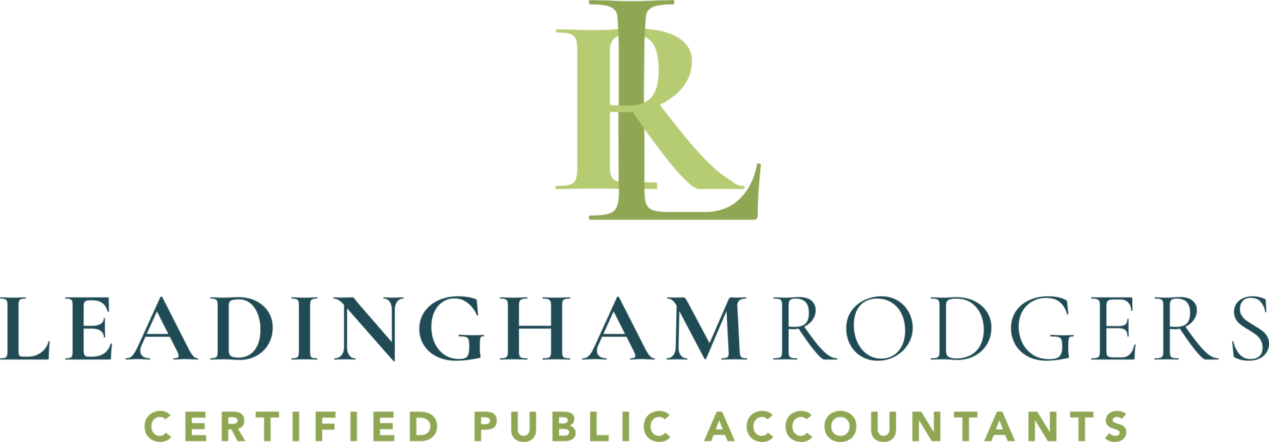 Leadingham Rodgers, CPAs