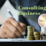 Consulting For Business