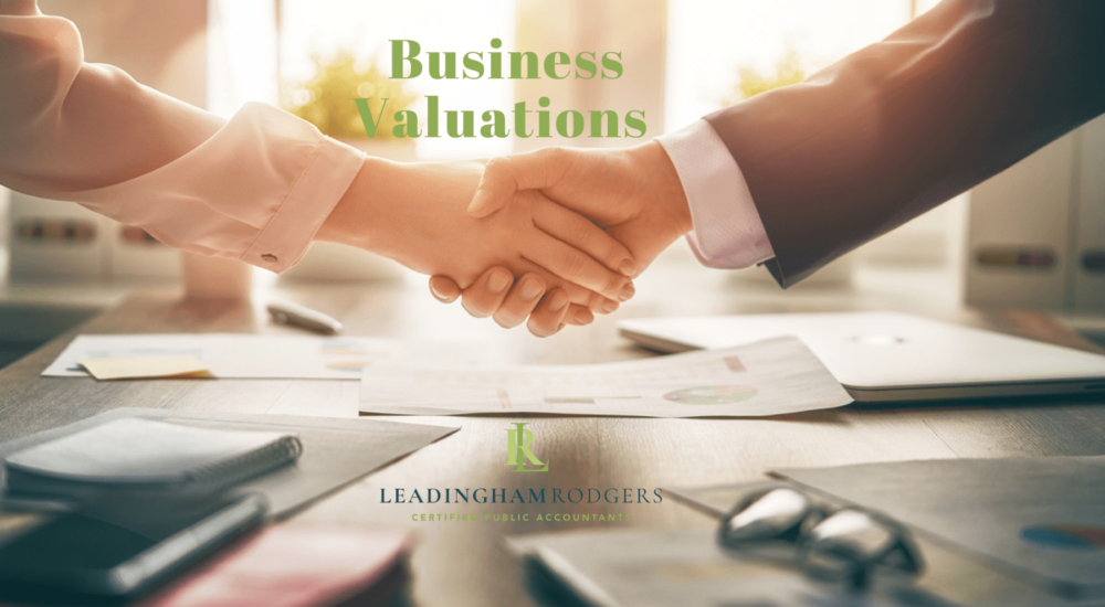 Valuing A Business – Important Factors When Buying Or Selling